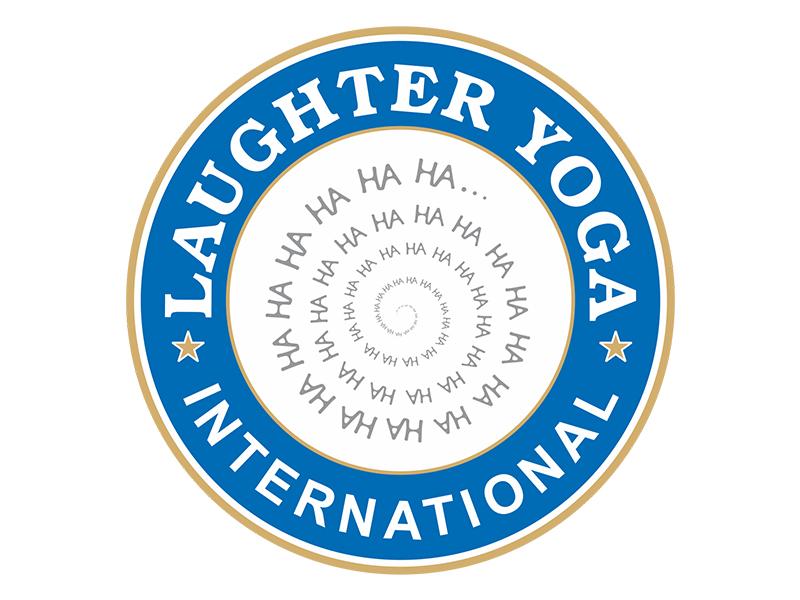 笑いヨガ(ラフターヨガ、Laughter Yoga)
