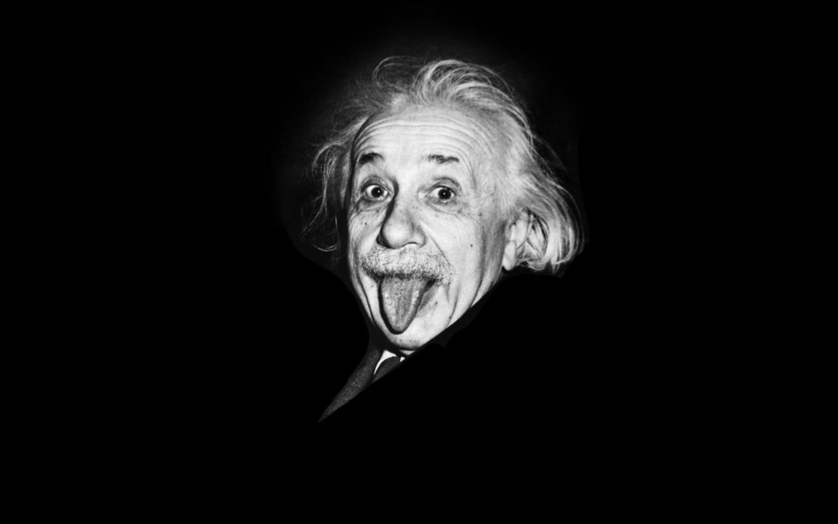 ■ 世界の最小単位は「笑いの原子」 ■