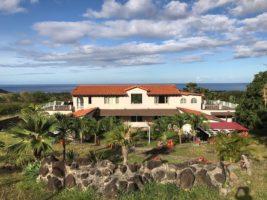 理想のハワイ滞在先☆いつかここでツアーを開催!【Casa Della Dolce Vita】【ハワイvol.2】