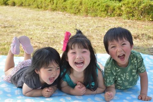 「笑いの学校」はじまる!!