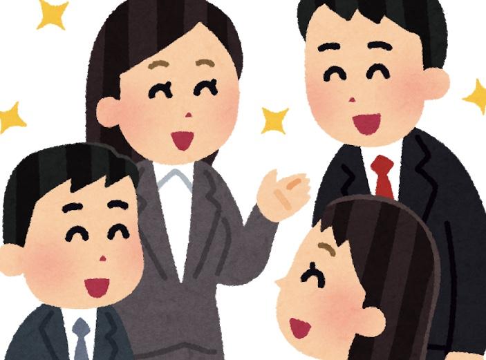 【決定版】企業のメンタルヘルス対策に「笑い」が有効な5つの理由