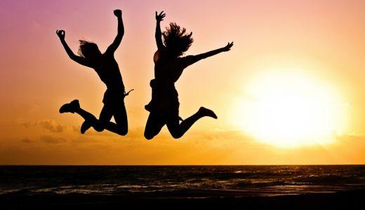 【朝活・夜活】がんばらずに快調になれる「ジブ活」が大好評! 頭・心・体のセルフケアに喜びの声が続出!