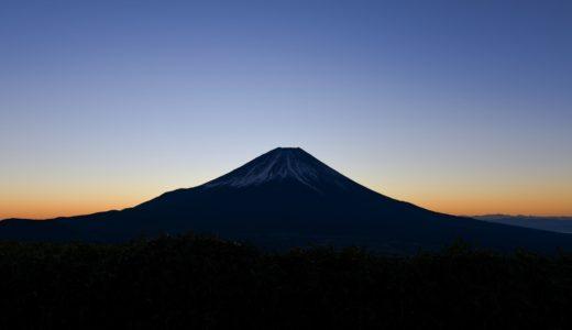 【初リアル開催!】第5期ジブプロ公認 認定ジブリッシュ講師養成コース@富士山ありがとう寺 のご案内!